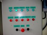 Automatizacion Generacion con Gas Matural - EARTH