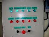 Automatizacion Generacion con Gas Natural - EARTH