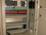 Fabricacion panel Automatizacion - Florida Lodos