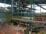 Instalacion Electrica Total 2 - Beneficio La Ceniza - Coope Agri