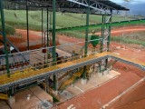 Instalacion Electrica Total - Beneficio La Ceniza - Coope Agri