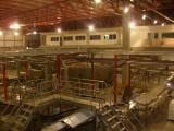 Instalacion ElectricaTotal  - Trabajo Anbeve Sete Lagoas MG Brasil