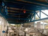 Instalacion de Lamparas Anti-explocion - Gas z Montenegro