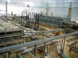 Instalacion electrica total 3 - Itaipava Brasil