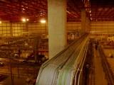 Instalacion electrica total Ej Cableado- Anbeve Brasil