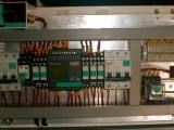 Transferencia Automatica - Hortifuti Planta Emergencia